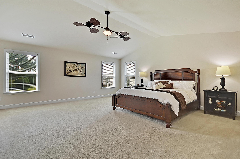 Cane Bay Plantation Homes For Sale - 213 Decatur, Summerville, SC - 30