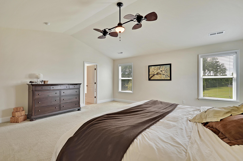 Cane Bay Plantation Homes For Sale - 213 Decatur, Summerville, SC - 26