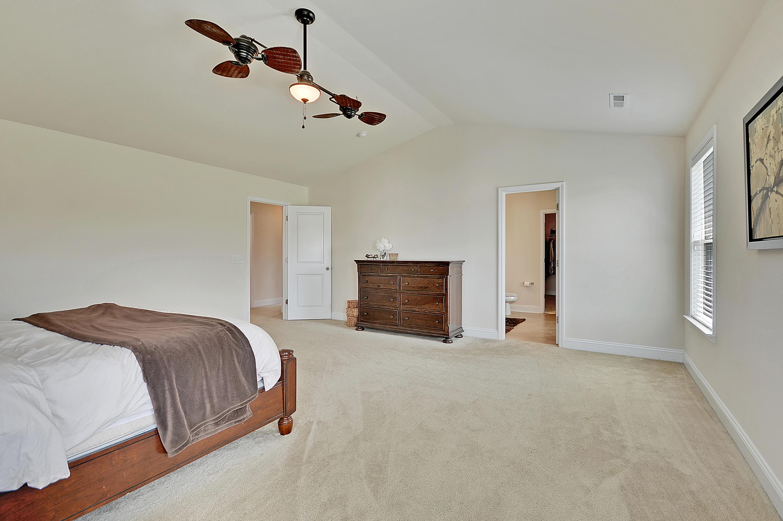 Cane Bay Plantation Homes For Sale - 213 Decatur, Summerville, SC - 27
