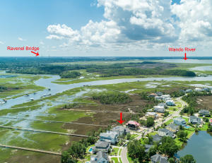 Search for Homes for Sale in Rivertowne, Mt. Pleasant, SC