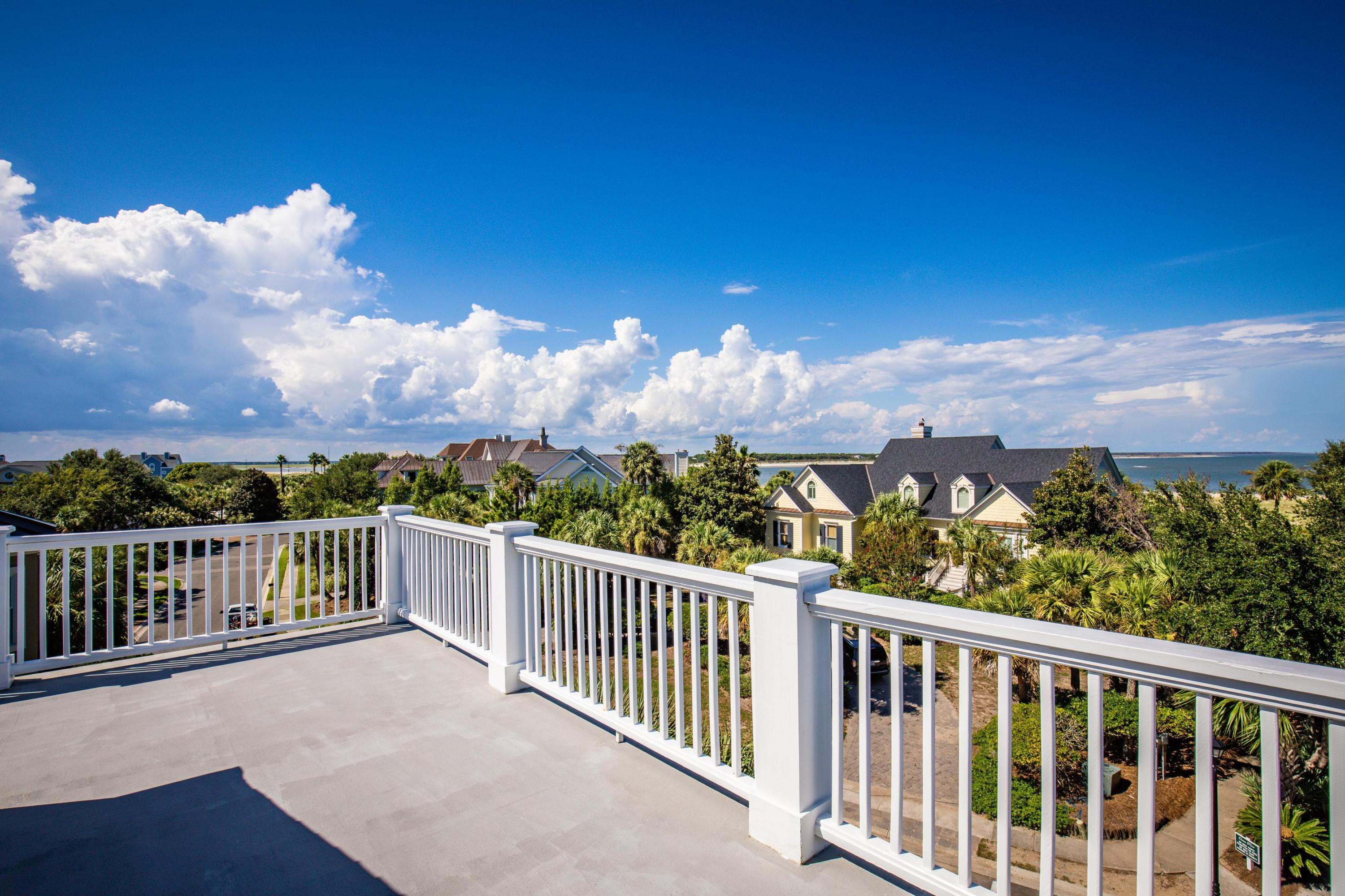 Wild Dunes Homes For Sale - 12 Ocean Point, Isle of Palms, SC - 1