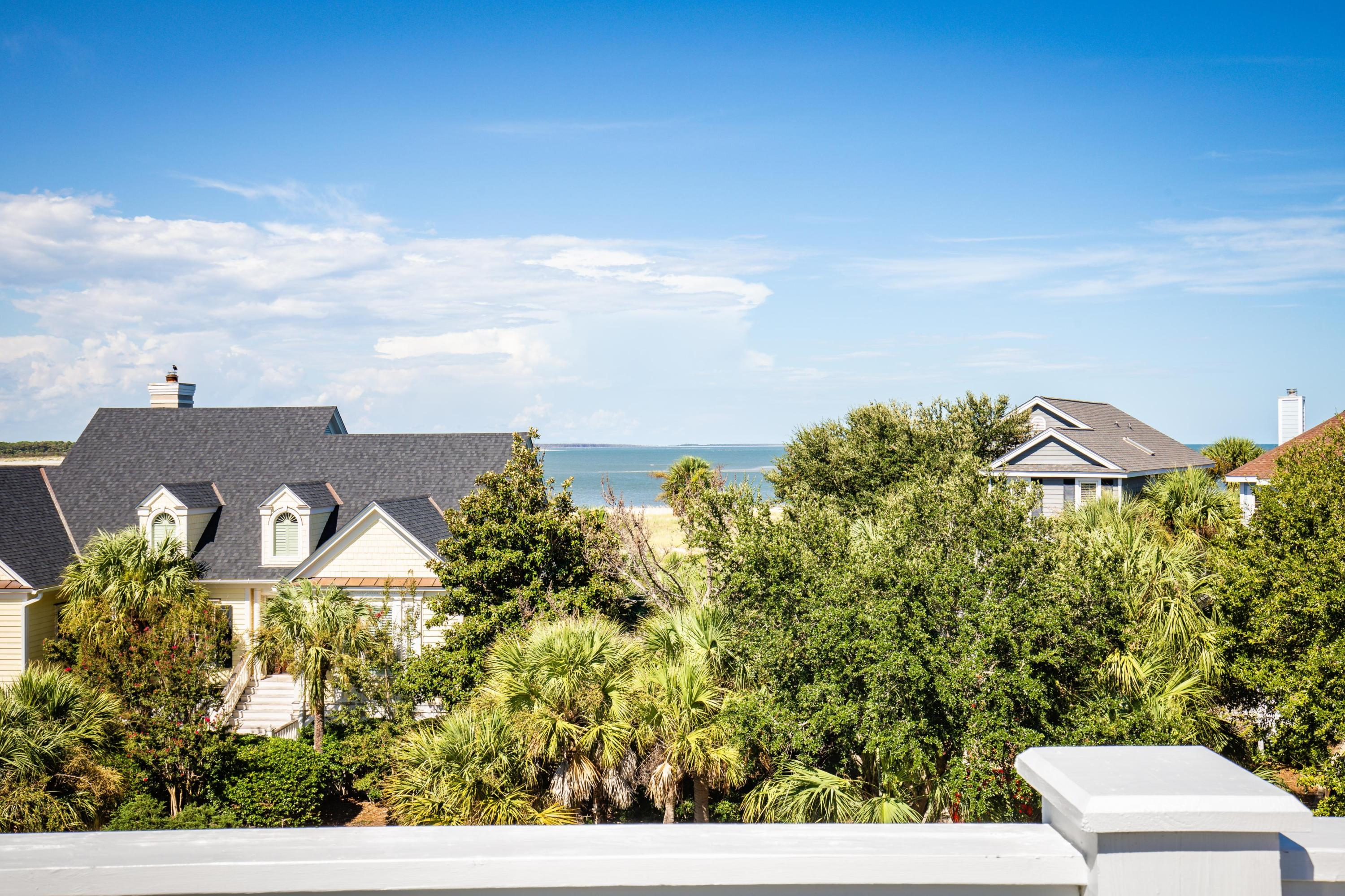 Wild Dunes Homes For Sale - 12 Ocean Point, Isle of Palms, SC - 46