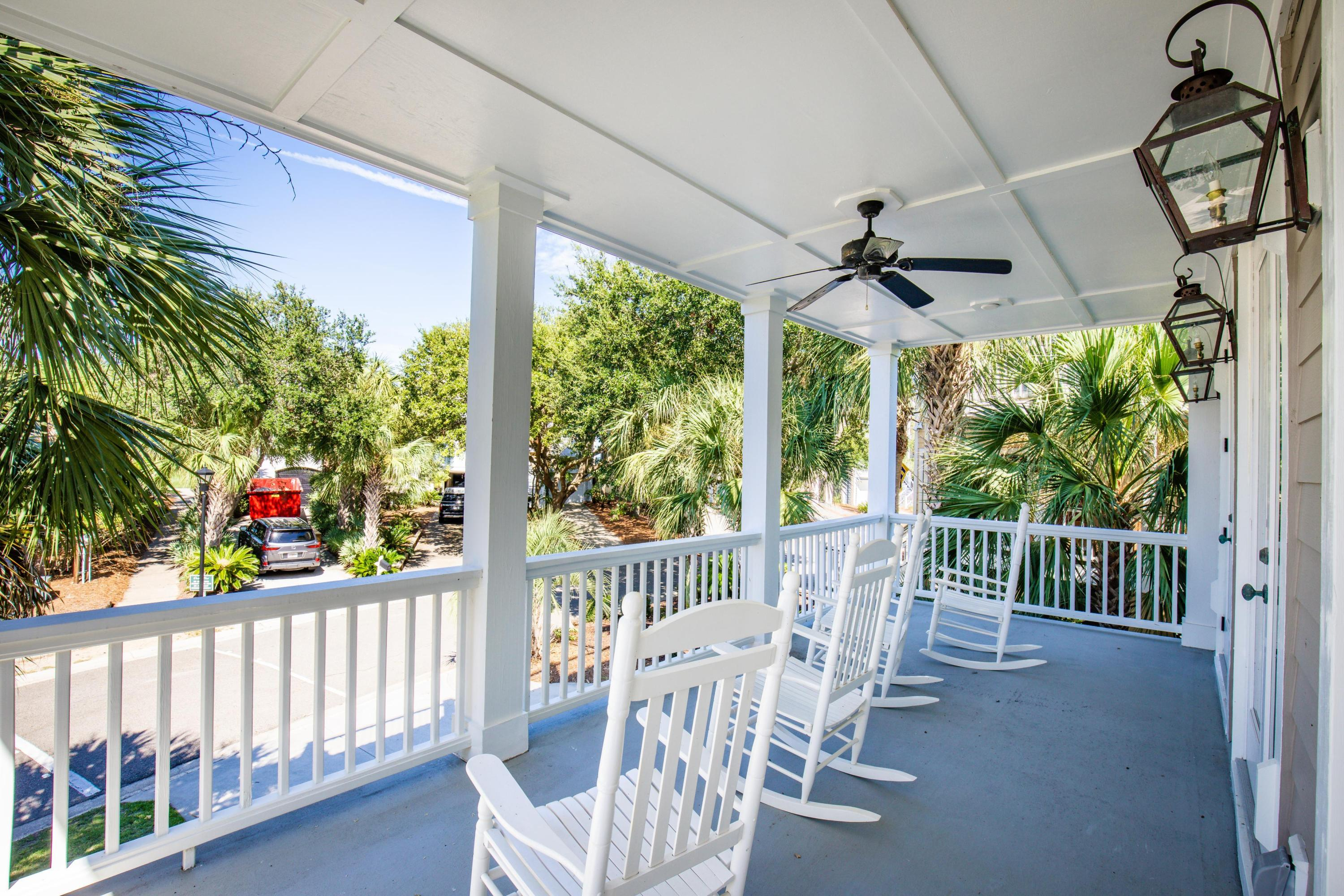 Wild Dunes Homes For Sale - 12 Ocean Point, Isle of Palms, SC - 22