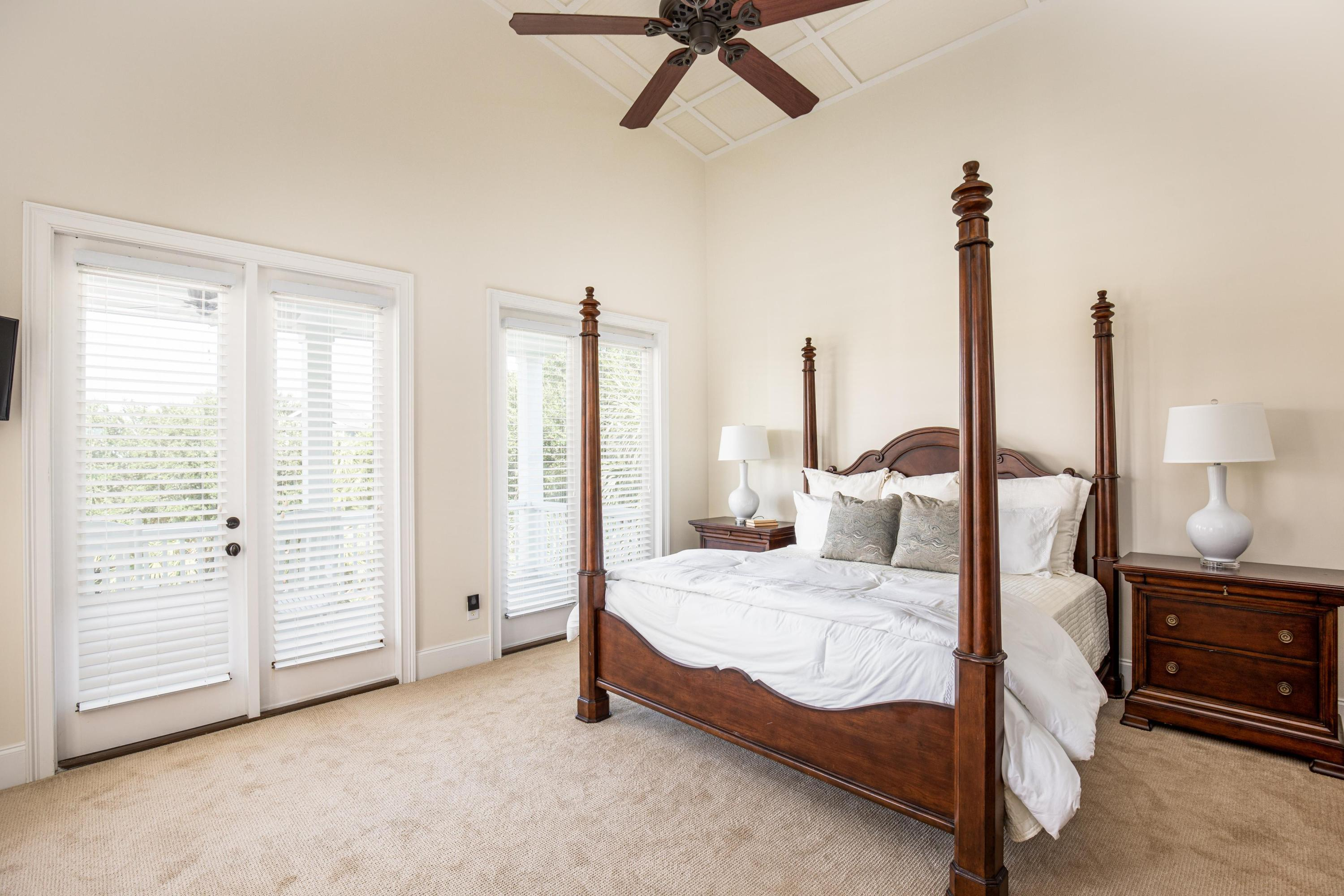 Wild Dunes Homes For Sale - 12 Ocean Point, Isle of Palms, SC - 7