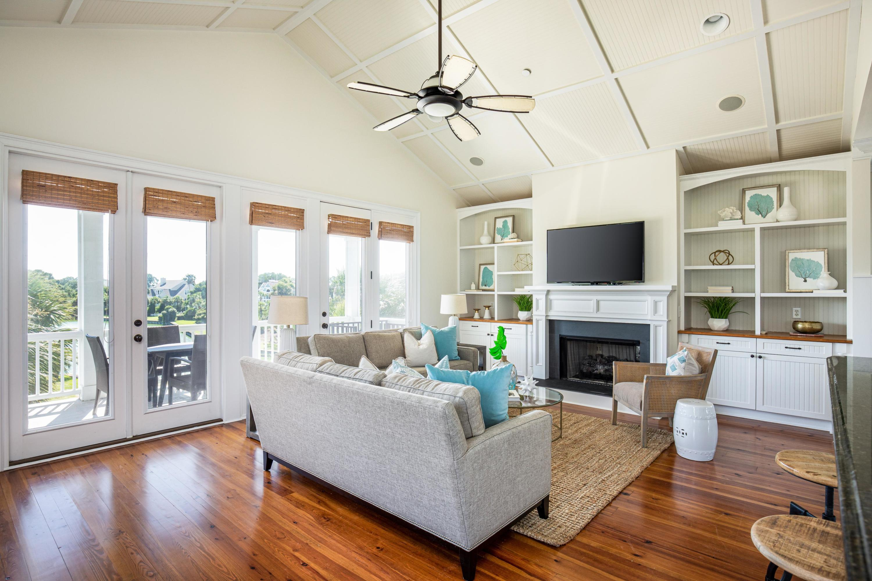 Wild Dunes Homes For Sale - 12 Ocean Point, Isle of Palms, SC - 20