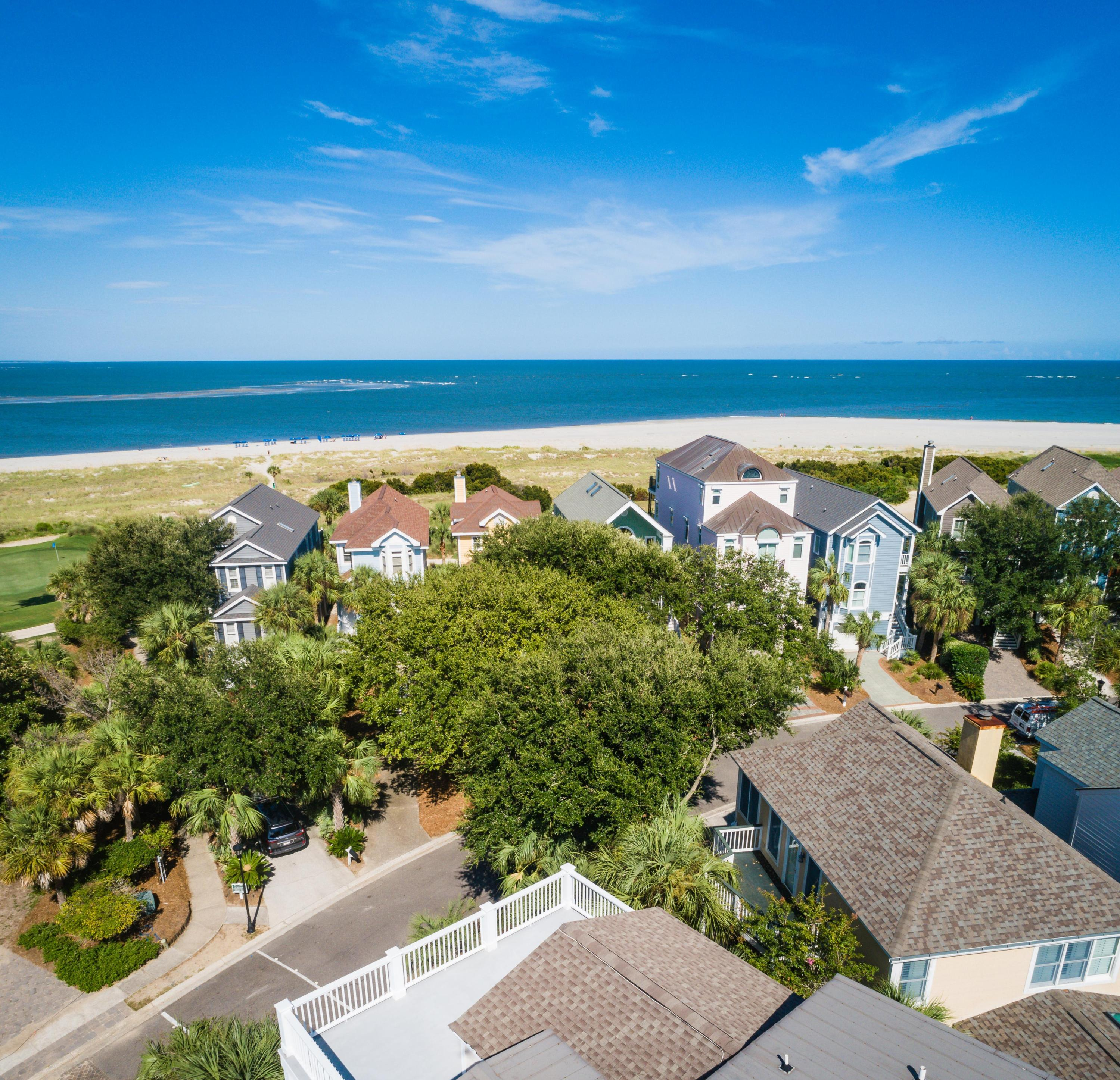 Wild Dunes Homes For Sale - 12 Ocean Point, Isle of Palms, SC - 48
