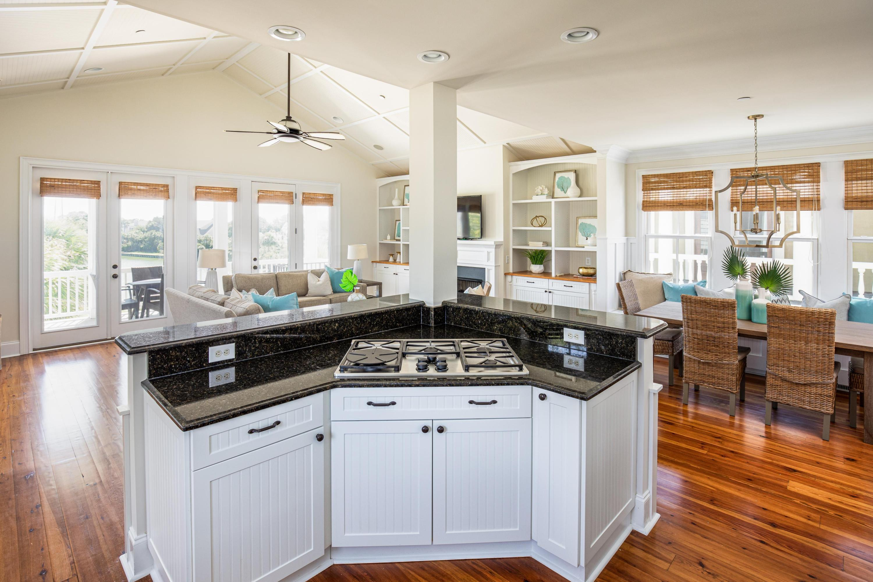 Wild Dunes Homes For Sale - 12 Ocean Point, Isle of Palms, SC - 17