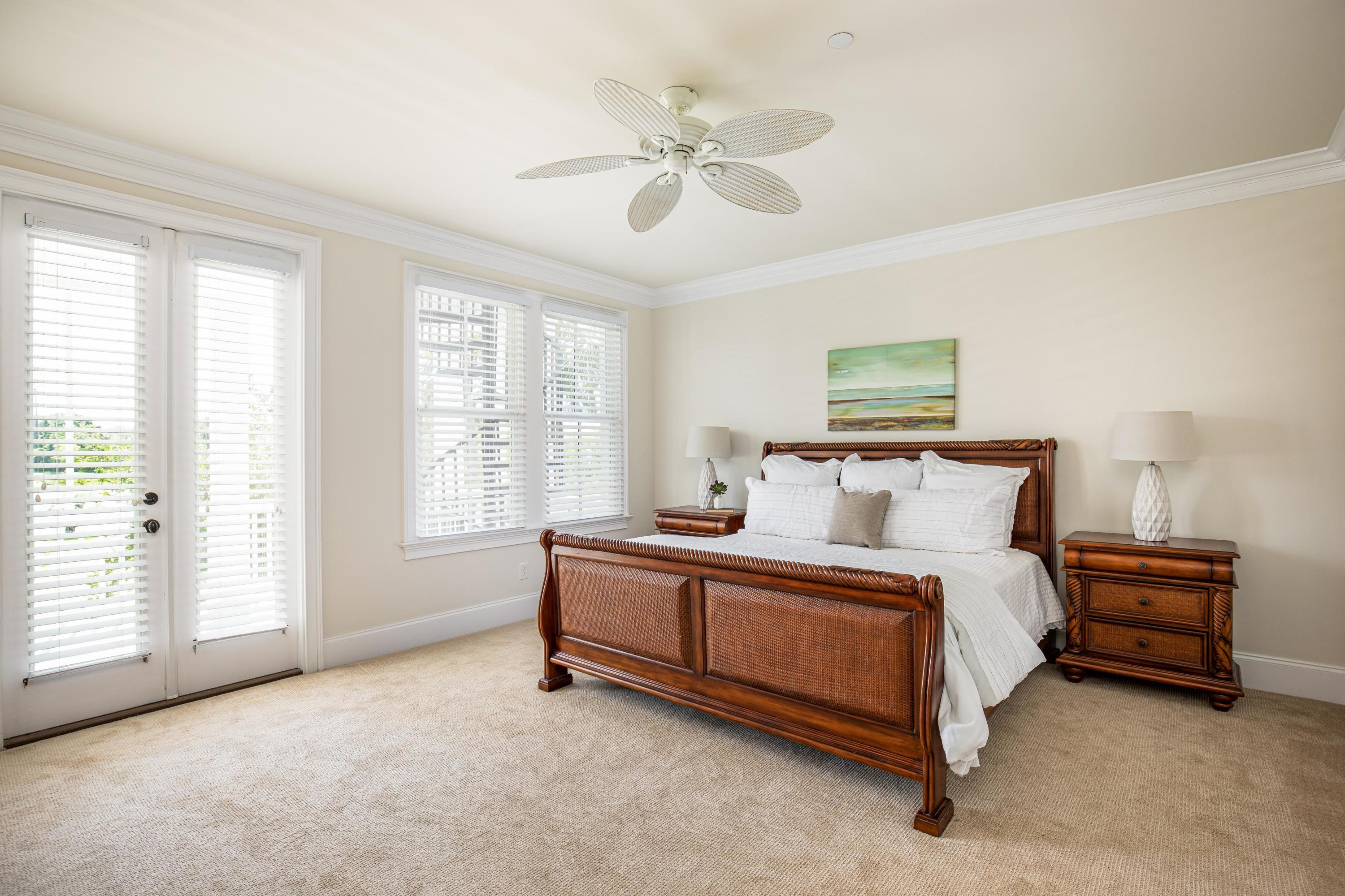 Wild Dunes Homes For Sale - 12 Ocean Point, Isle of Palms, SC - 28