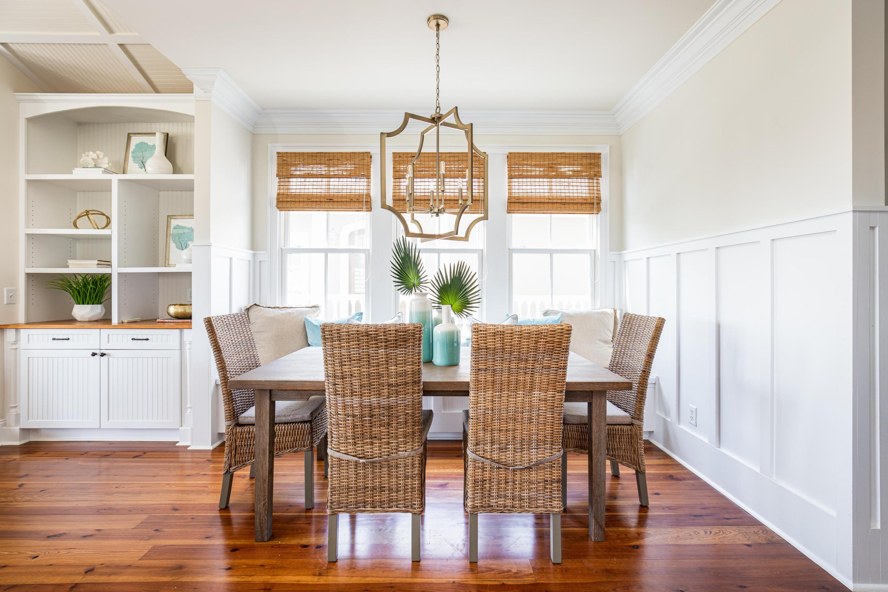 Wild Dunes Homes For Sale - 12 Ocean Point, Isle of Palms, SC - 10