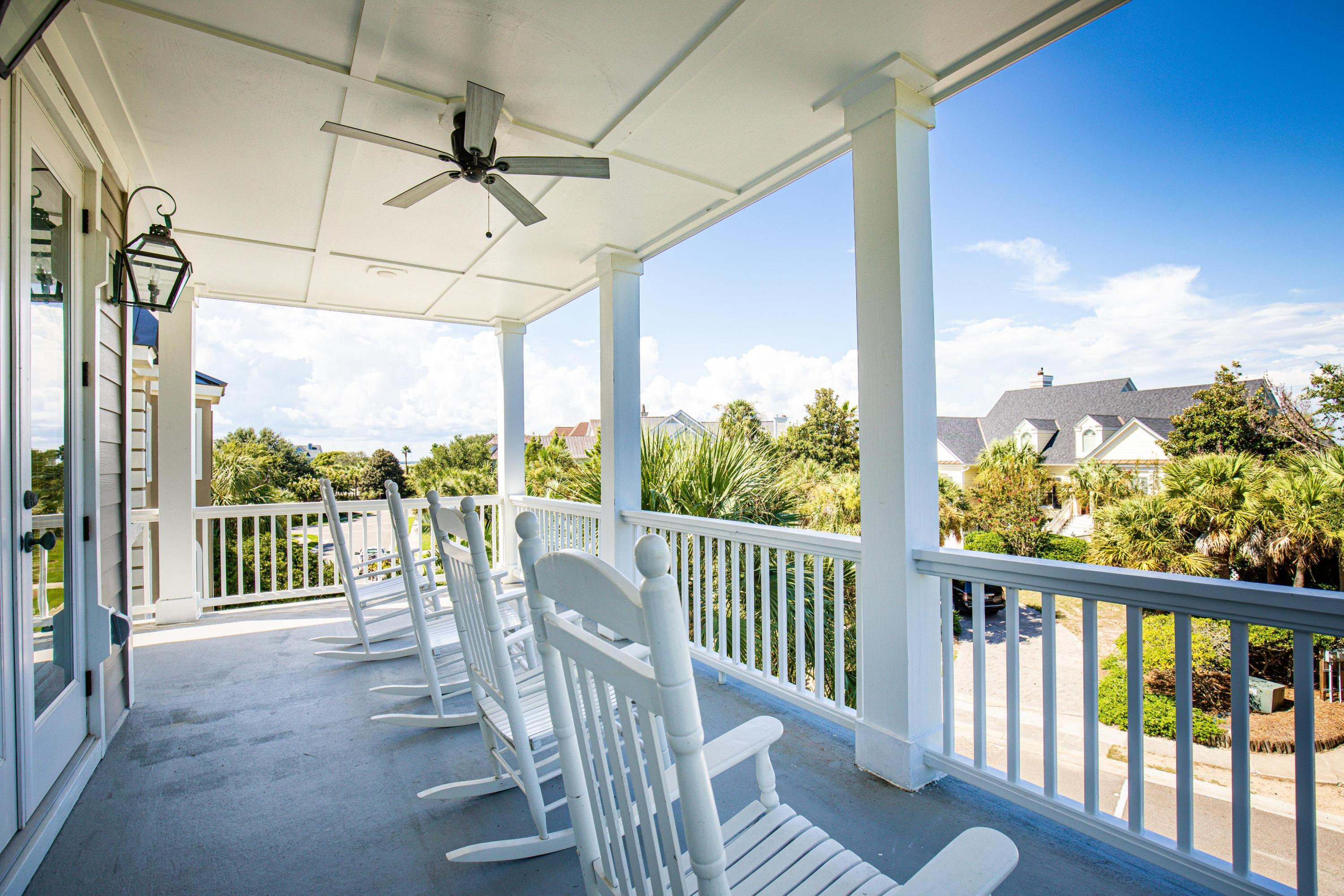 Wild Dunes Homes For Sale - 12 Ocean Point, Isle of Palms, SC - 0