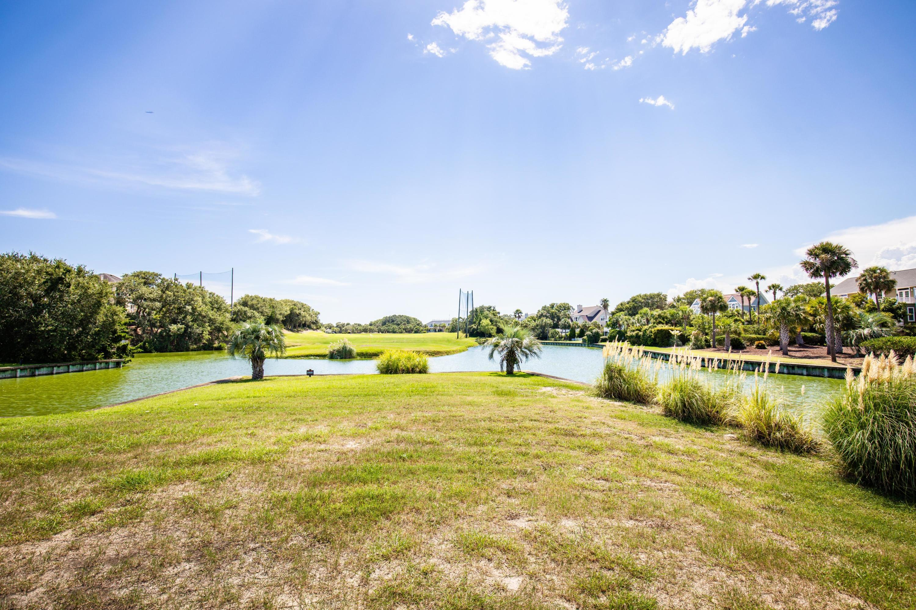 Wild Dunes Homes For Sale - 12 Ocean Point, Isle of Palms, SC - 43