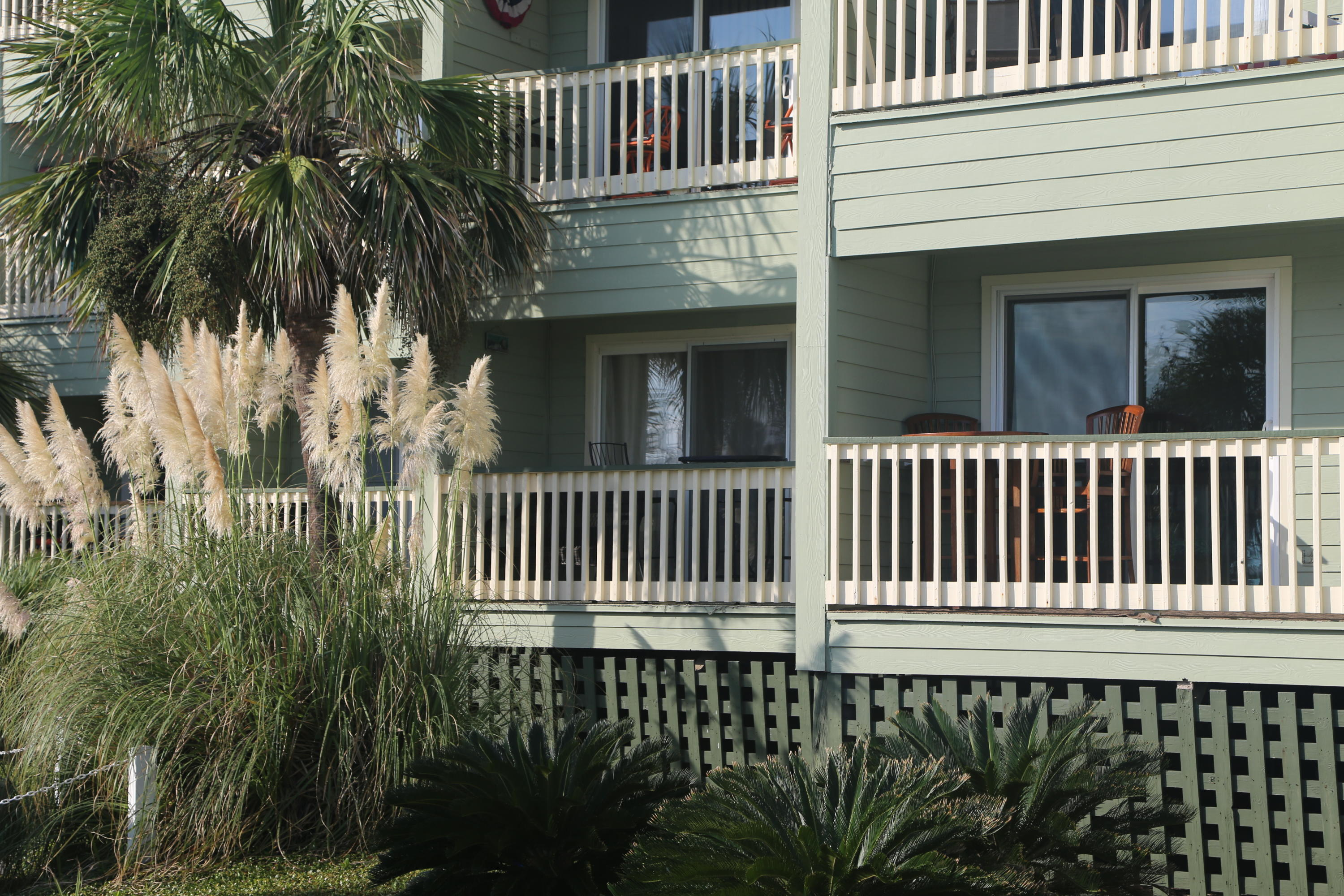 Sea Cabin On The Ocean Homes For Sale - 1300 Ocean, Isle of Palms, SC - 39