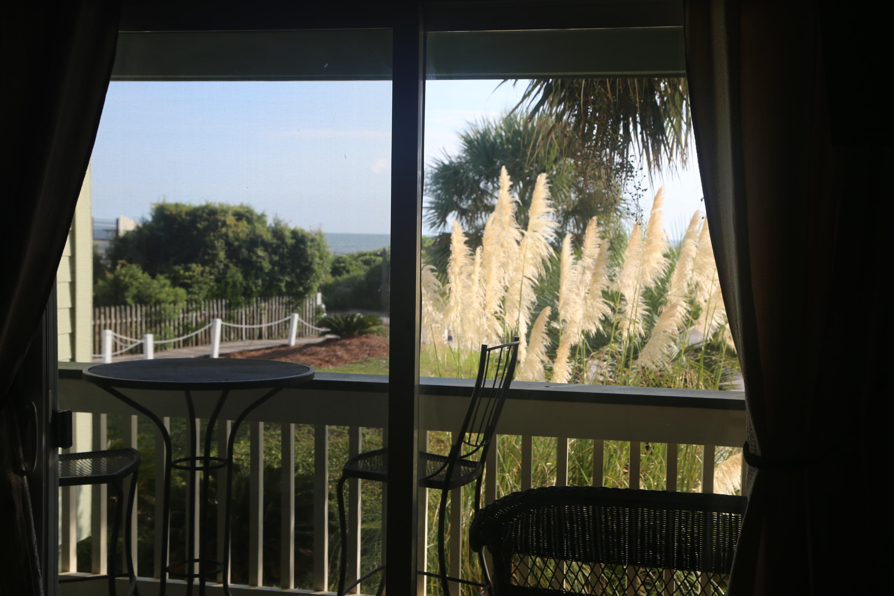 Sea Cabin On The Ocean Homes For Sale - 1300 Ocean, Isle of Palms, SC - 27