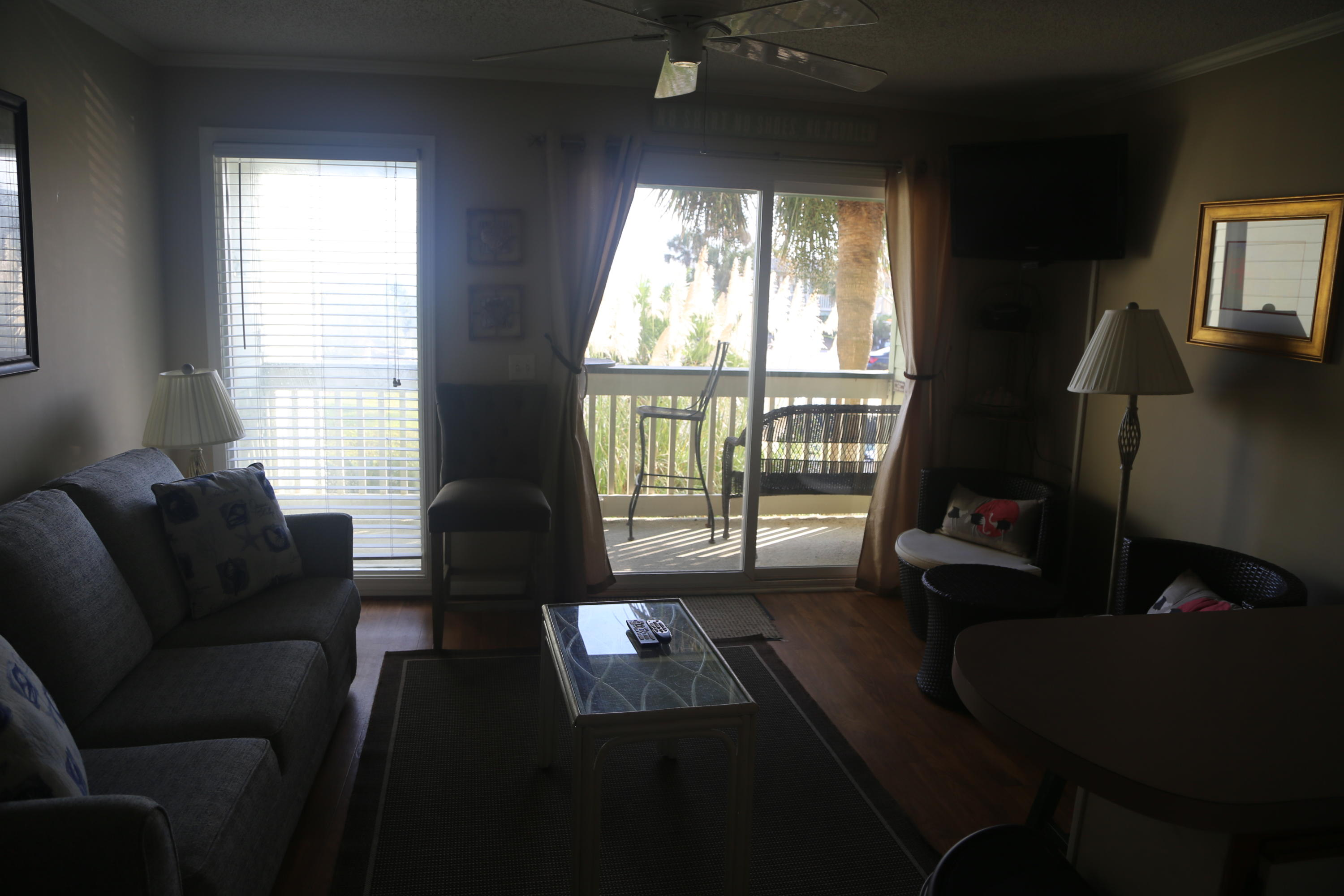 Sea Cabin On The Ocean Homes For Sale - 1300 Ocean, Isle of Palms, SC - 25