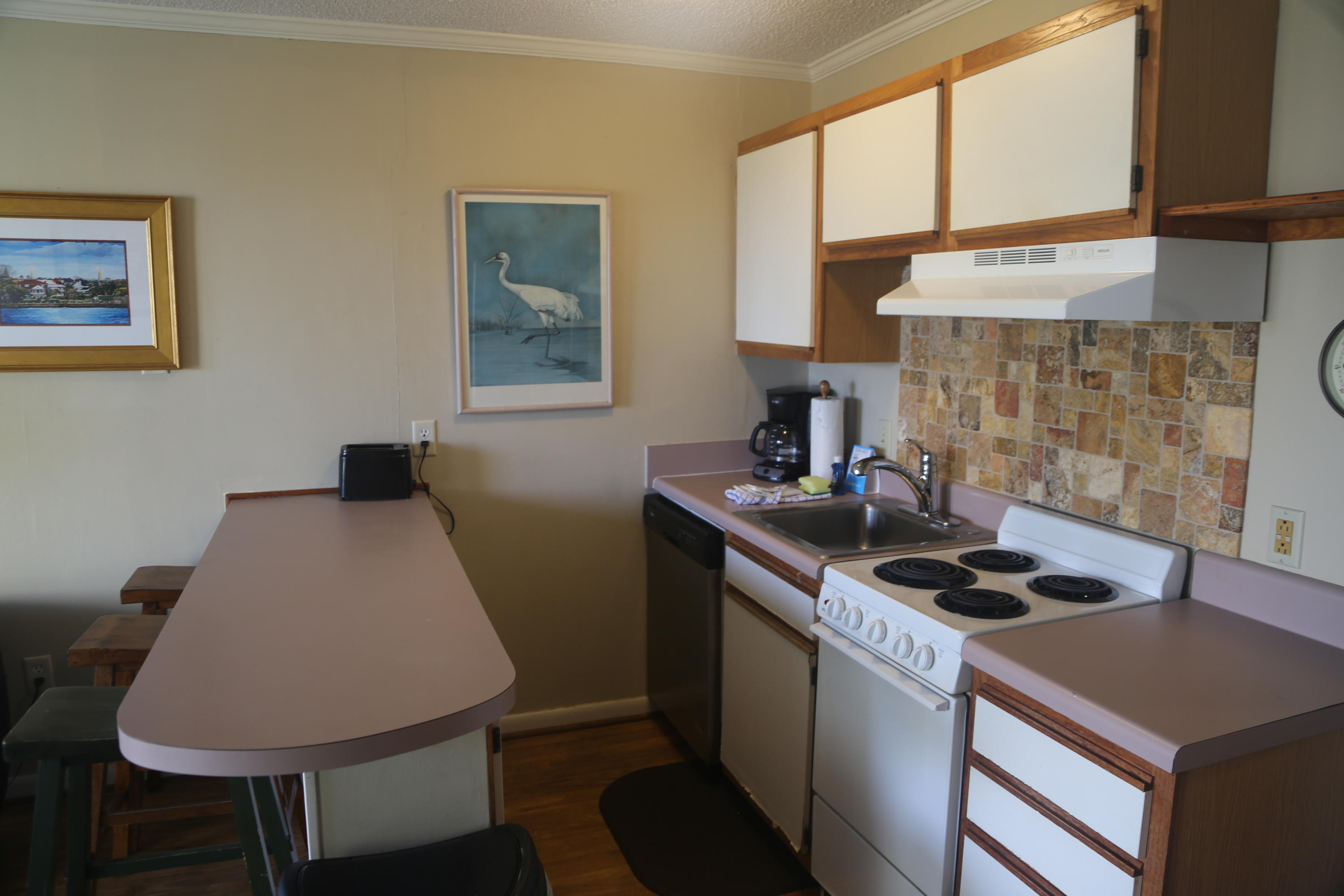 Sea Cabin On The Ocean Homes For Sale - 1300 Ocean, Isle of Palms, SC - 38
