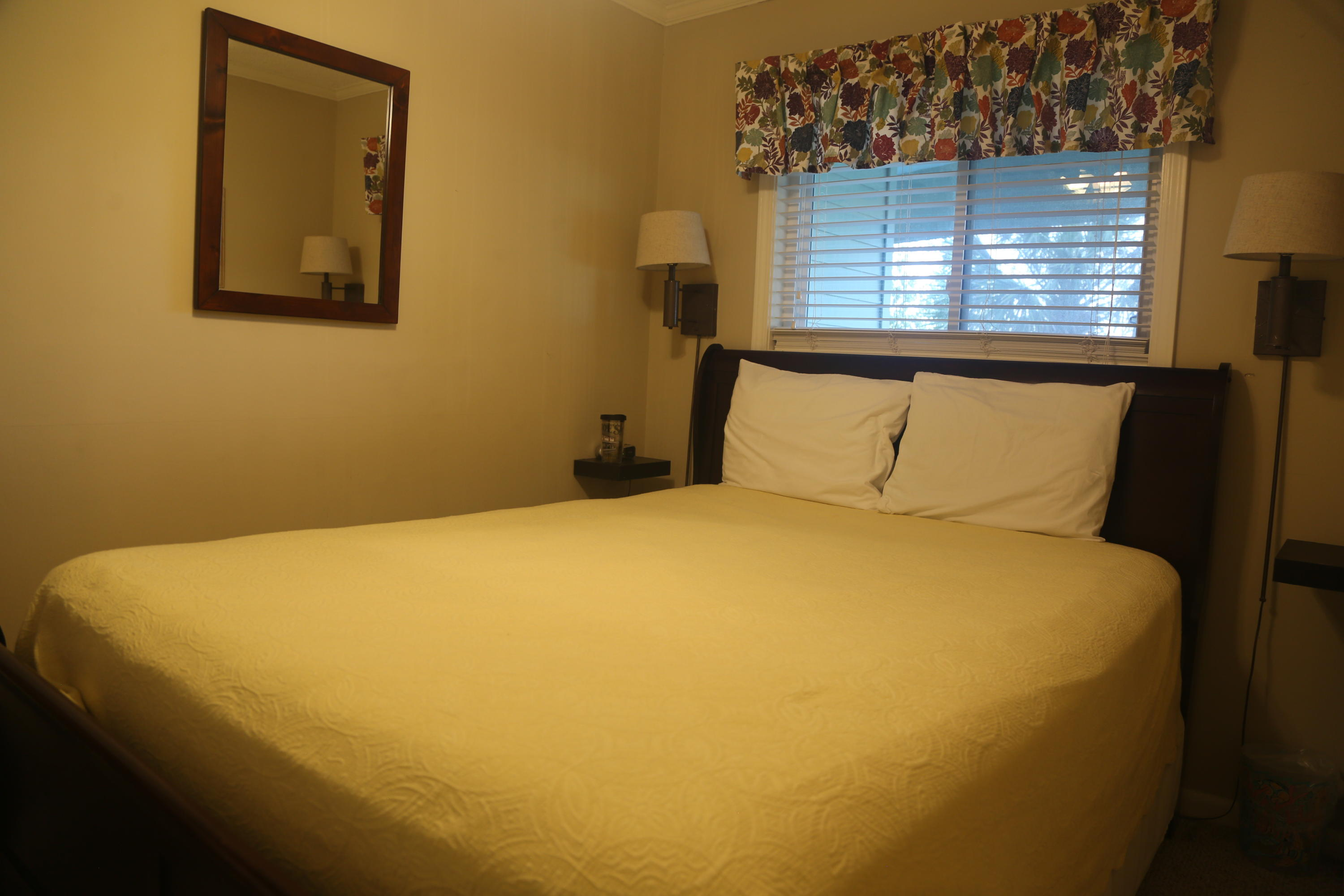 Sea Cabin On The Ocean Homes For Sale - 1300 Ocean, Isle of Palms, SC - 51
