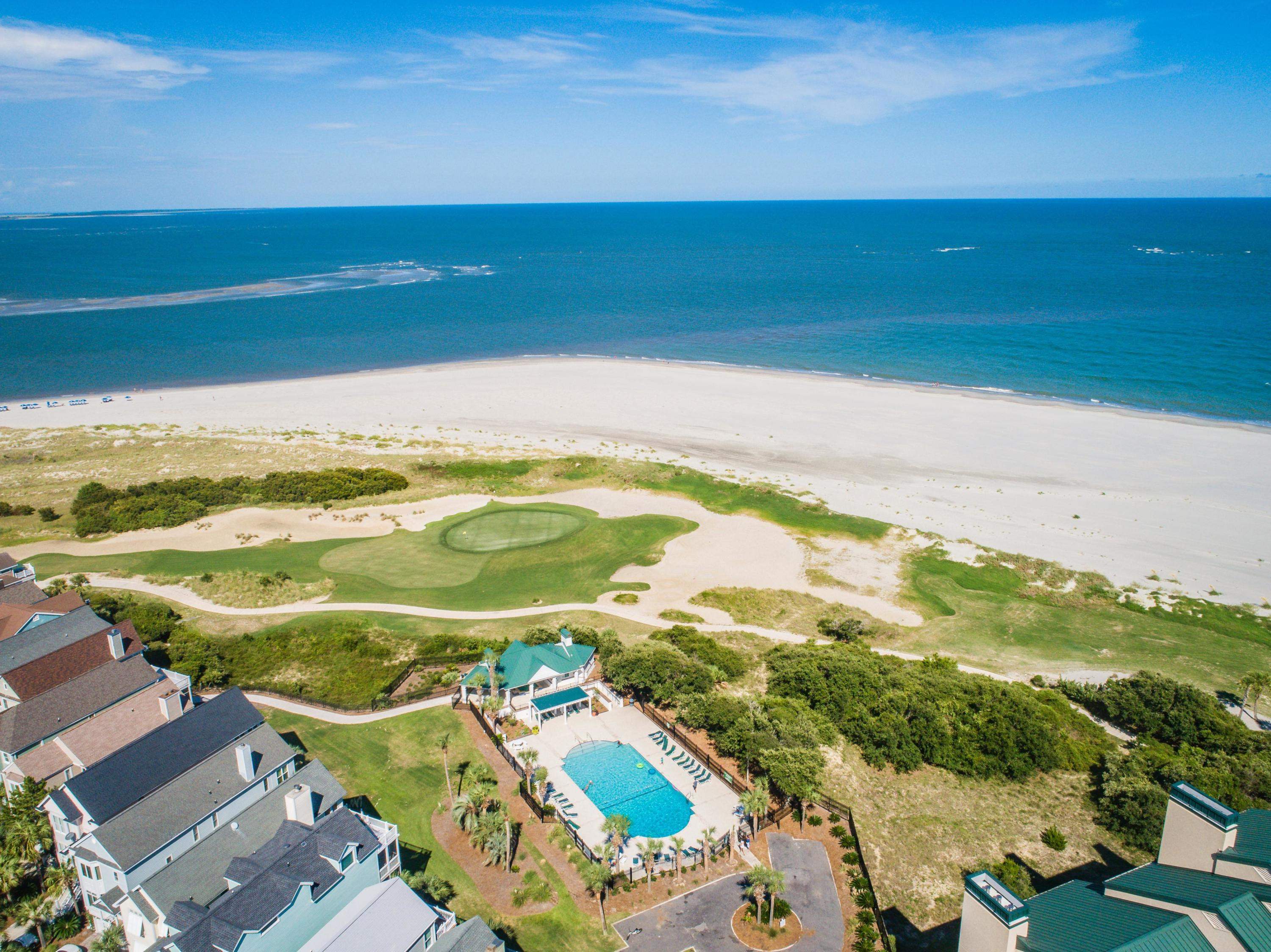 Wild Dunes Homes For Sale - 12 Ocean Point, Isle of Palms, SC - 38
