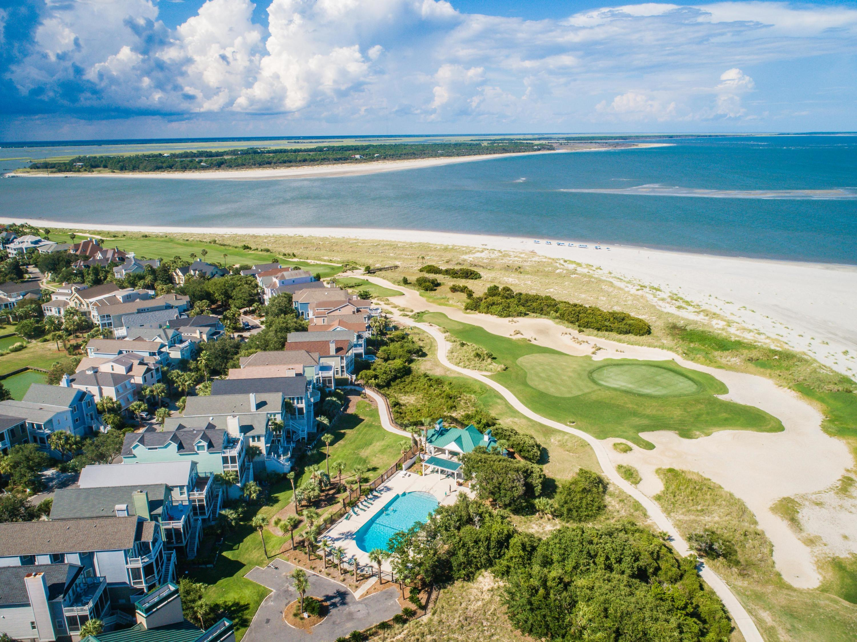 Wild Dunes Homes For Sale - 12 Ocean Point, Isle of Palms, SC - 37
