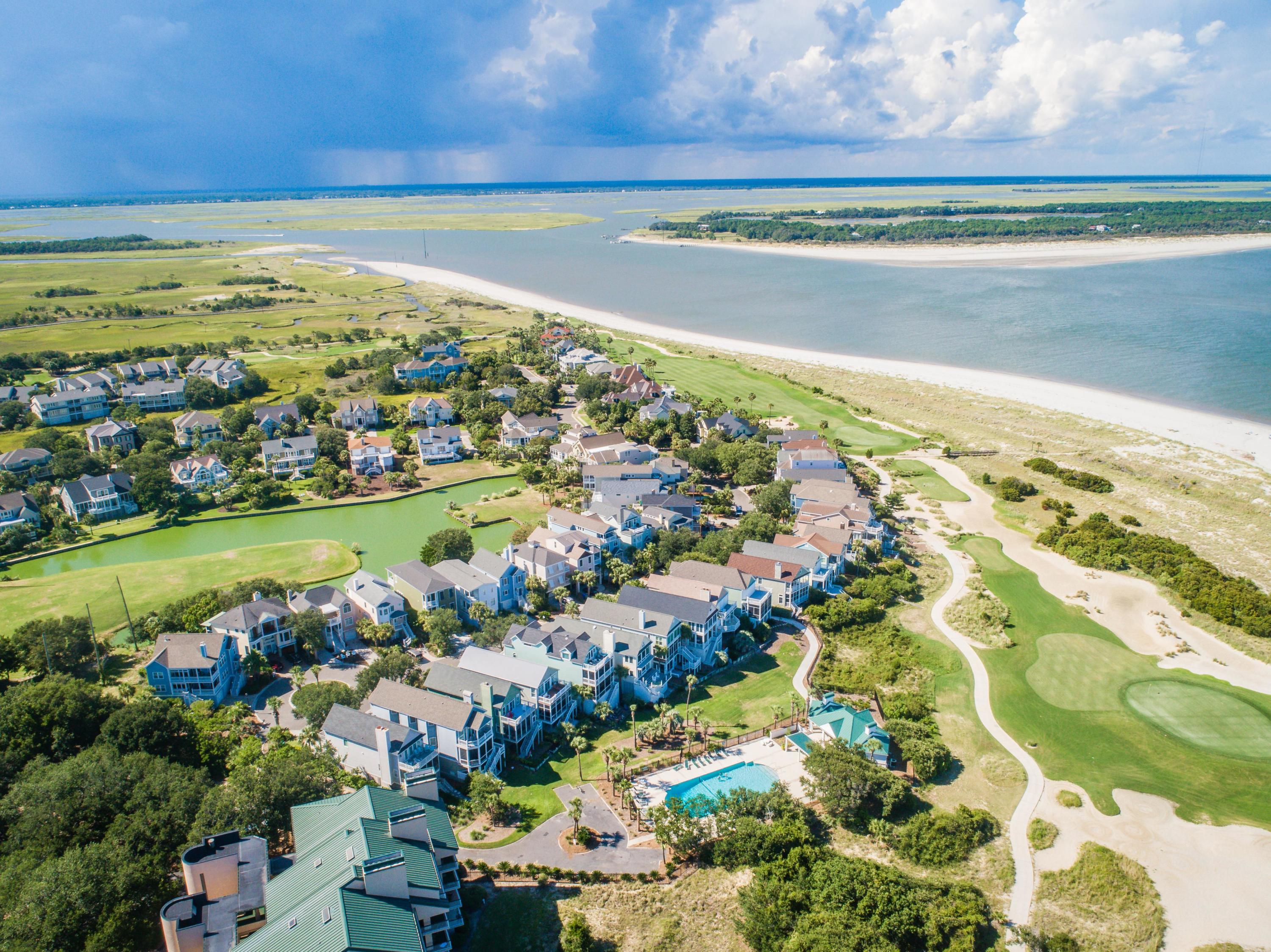 Wild Dunes Homes For Sale - 12 Ocean Point, Isle of Palms, SC - 35