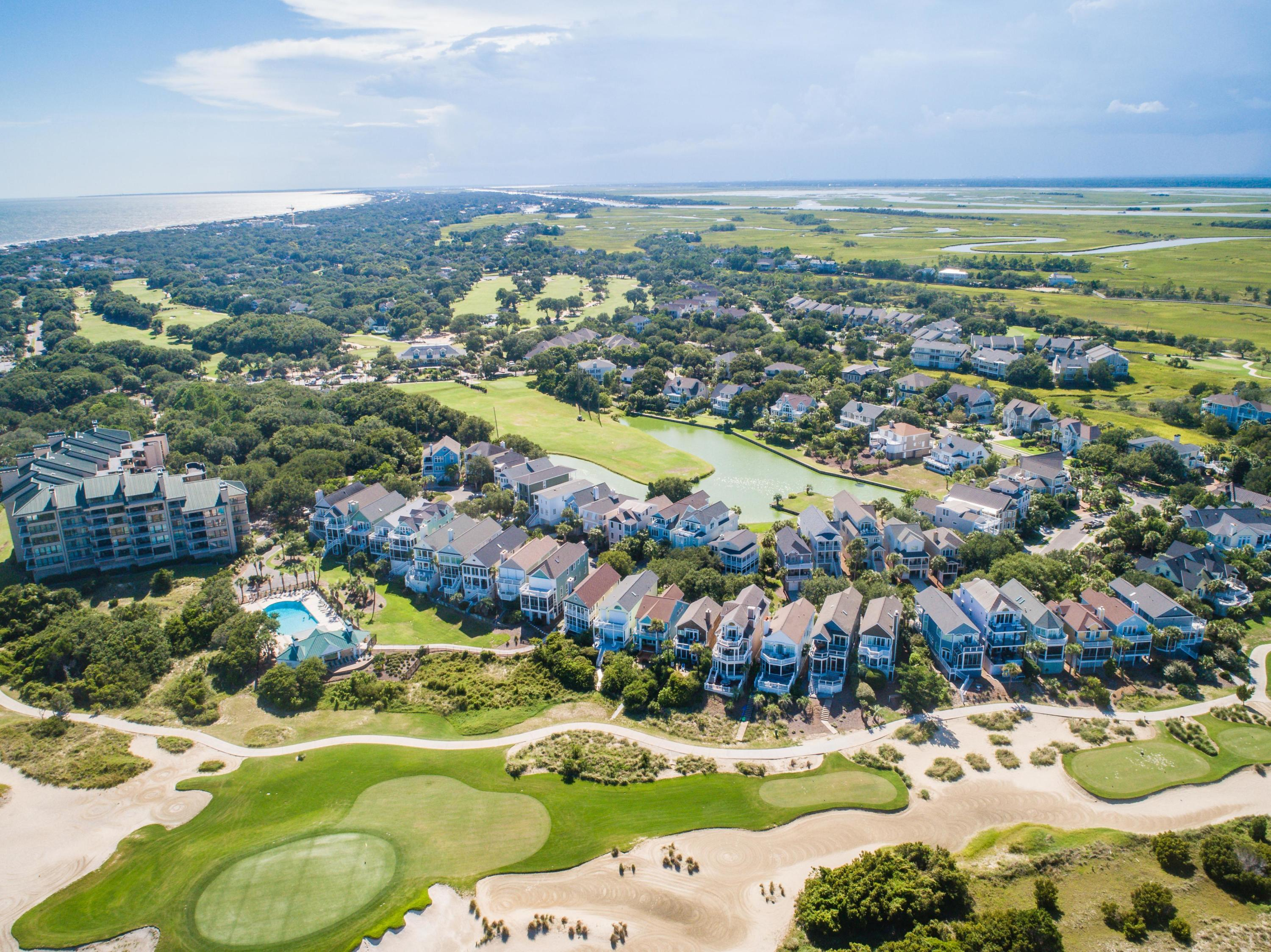 Wild Dunes Homes For Sale - 12 Ocean Point, Isle of Palms, SC - 33