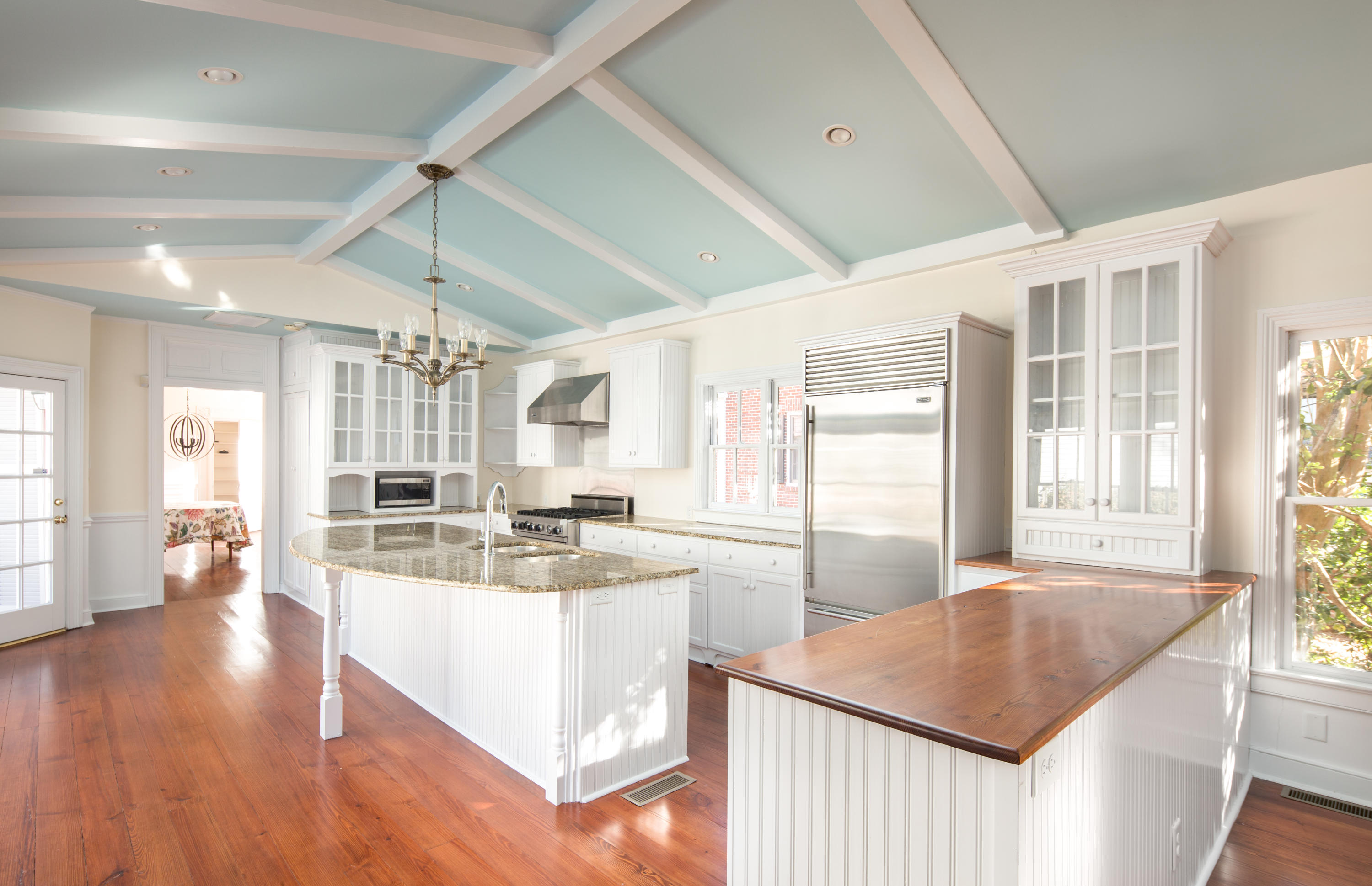 South of Broad Homes For Sale - 47 South Battery, Charleston, SC - 27