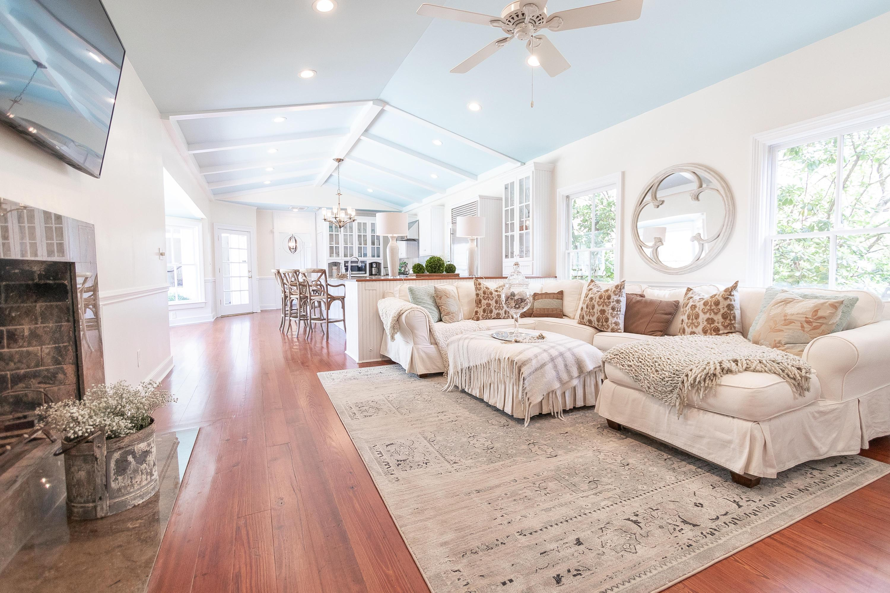 South of Broad Homes For Sale - 47 South Battery, Charleston, SC - 24