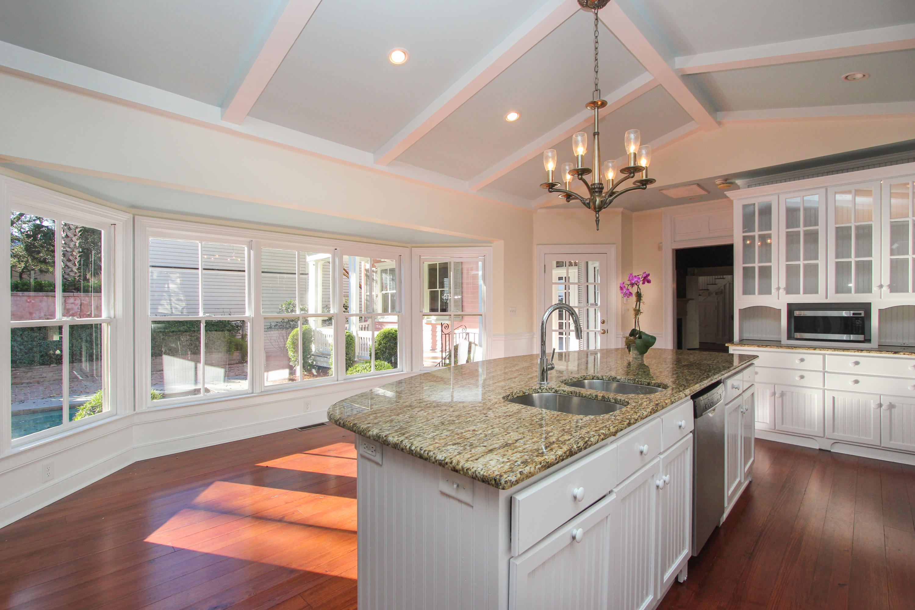 South of Broad Homes For Sale - 47 South Battery, Charleston, SC - 28