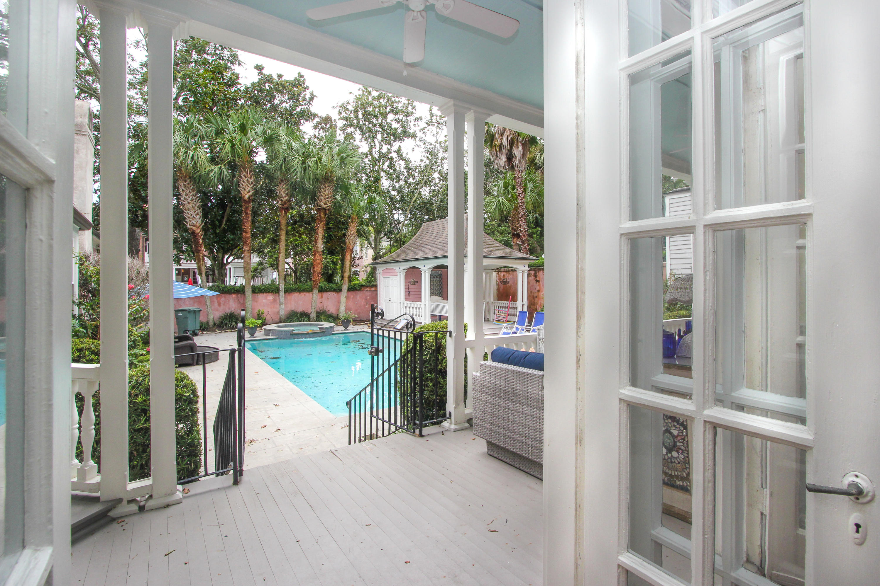 South of Broad Homes For Sale - 47 South Battery, Charleston, SC - 3