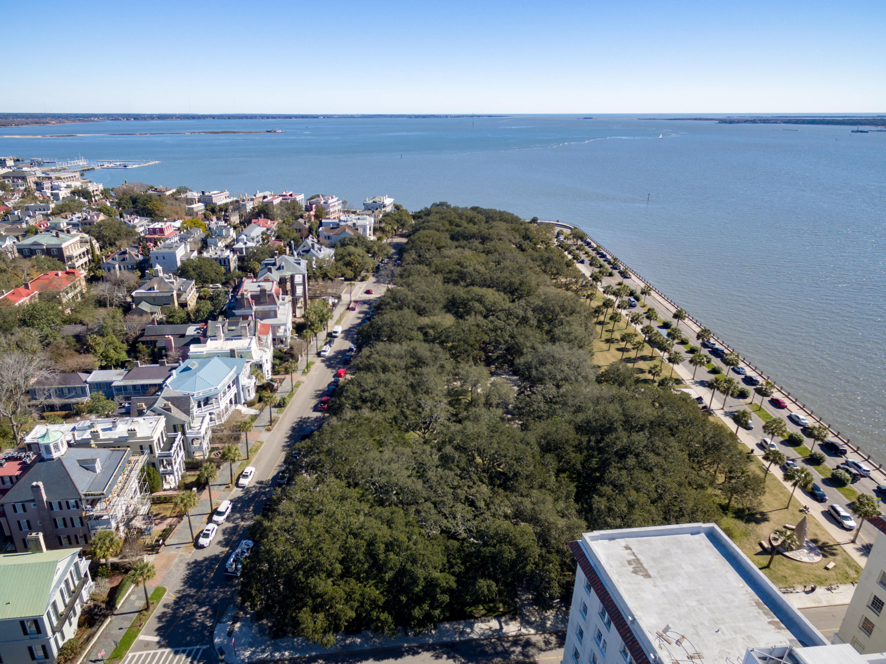 South of Broad Homes For Sale - 47 South Battery, Charleston, SC - 12