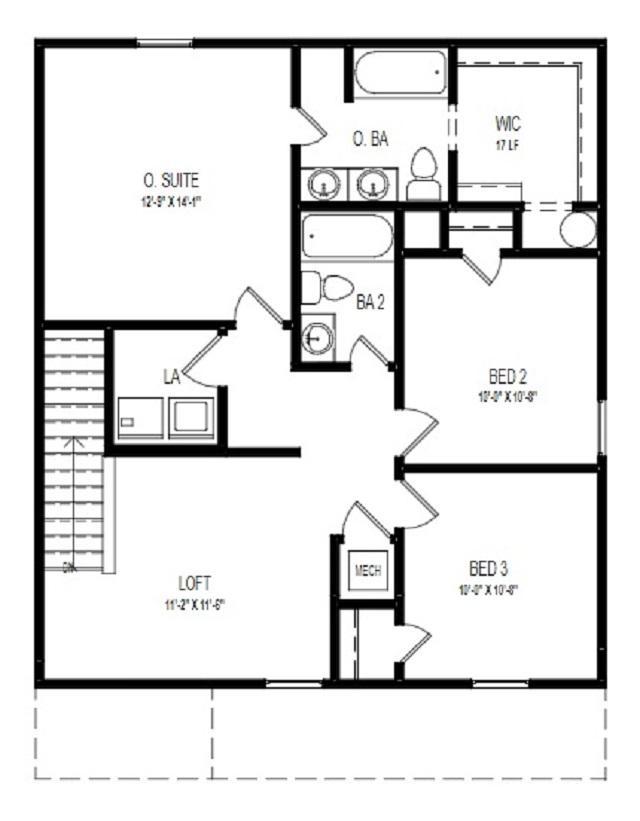 LongLeaf Homes For Sale - 257 Waverly, Walterboro, SC - 0