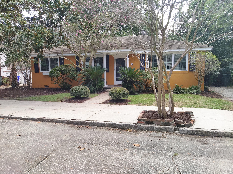 13 Trumbo Street Charleston $597,000.00