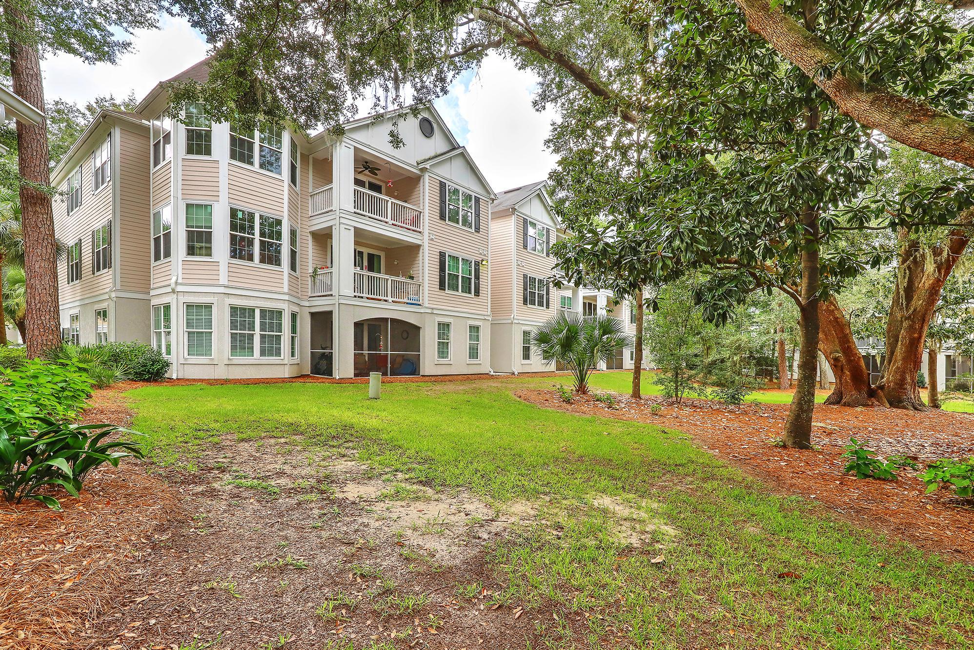 Charleston Address - MLS Number: 19025096