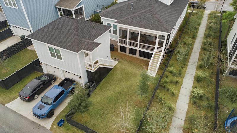 Daniel Island Homes For Sale - 2451 Louisville, Charleston, SC - 19
