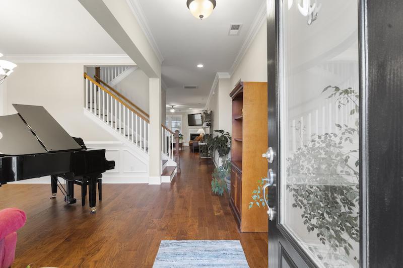 Daniel Island Homes For Sale - 2451 Louisville, Charleston, SC - 21