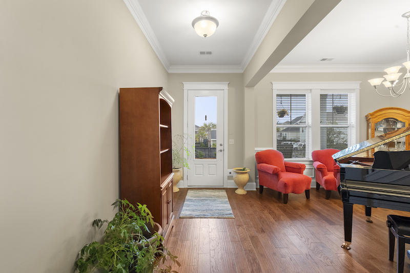 Daniel Island Homes For Sale - 2451 Louisville, Charleston, SC - 24