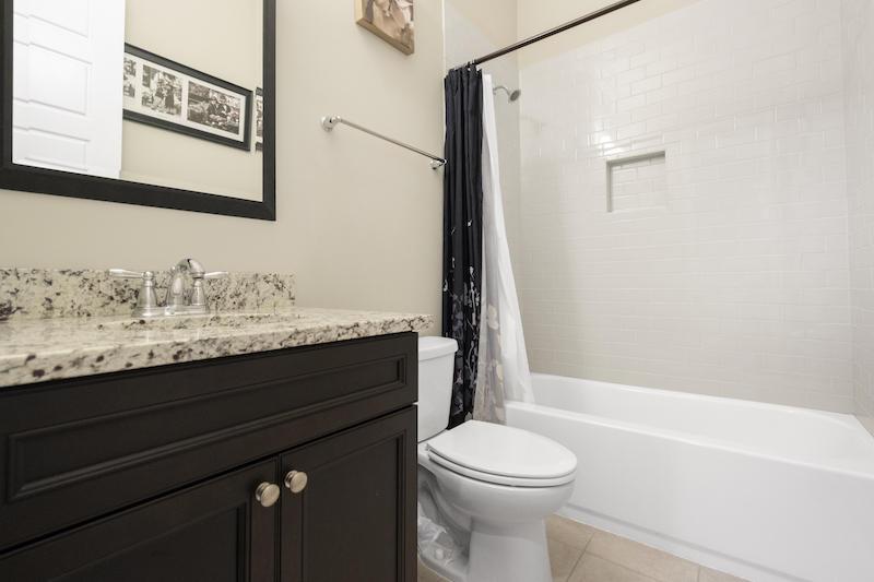 Daniel Island Homes For Sale - 2451 Louisville, Charleston, SC - 4
