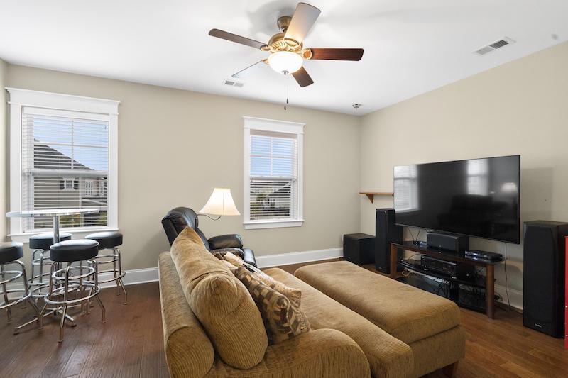 Daniel Island Homes For Sale - 2451 Louisville, Charleston, SC - 3