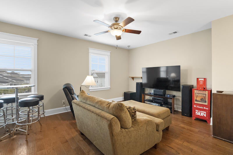 Daniel Island Homes For Sale - 2451 Louisville, Charleston, SC - 2