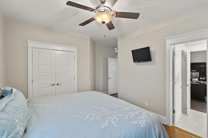 Daniel Island Homes For Sale - 2451 Louisville, Charleston, SC - 40