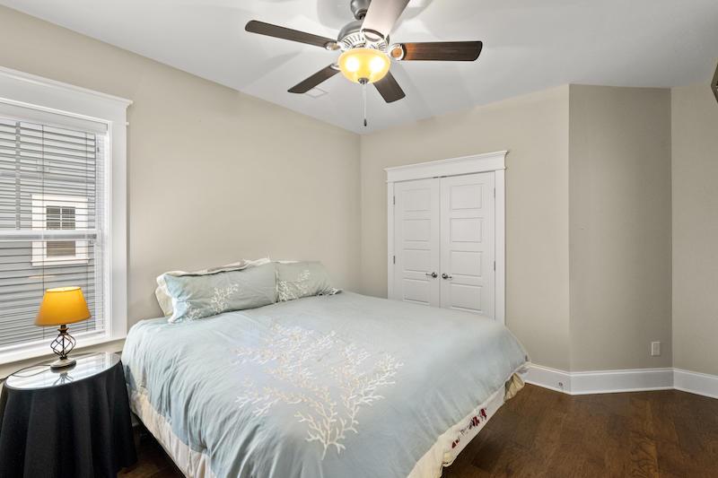 Daniel Island Homes For Sale - 2451 Louisville, Charleston, SC - 41