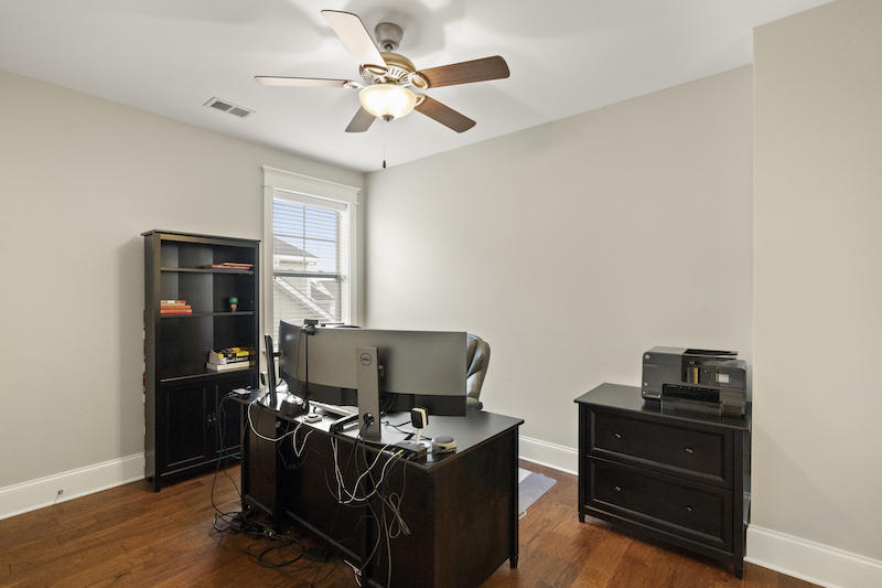Daniel Island Homes For Sale - 2451 Louisville, Charleston, SC - 10