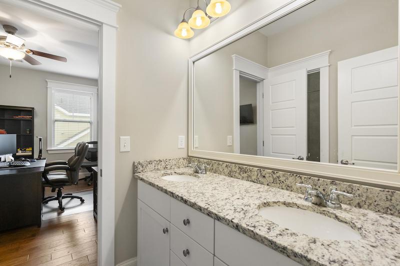 Daniel Island Homes For Sale - 2451 Louisville, Charleston, SC - 44