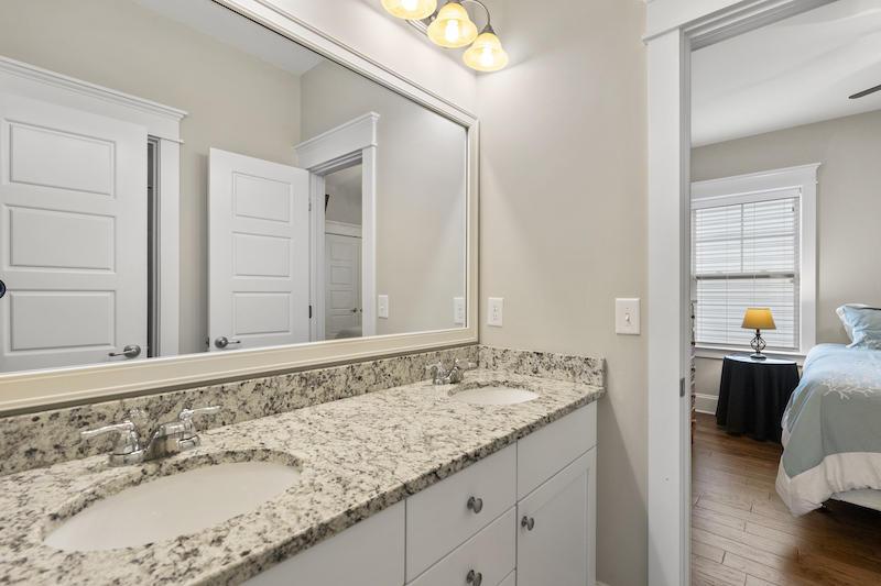 Daniel Island Homes For Sale - 2451 Louisville, Charleston, SC - 42