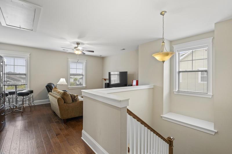 Daniel Island Homes For Sale - 2451 Louisville, Charleston, SC - 7