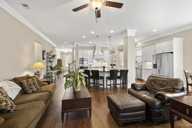 Daniel Island Homes For Sale - 2451 Louisville, Charleston, SC - 13