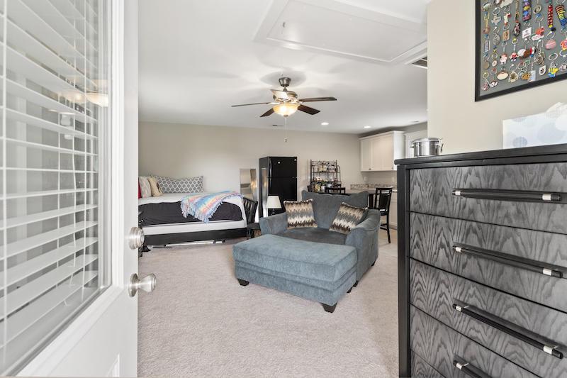 Daniel Island Homes For Sale - 2451 Louisville, Charleston, SC - 38