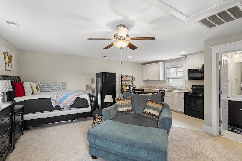 Daniel Island Homes For Sale - 2451 Louisville, Charleston, SC - 36
