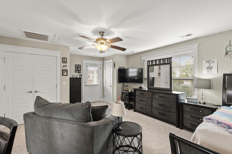 Daniel Island Homes For Sale - 2451 Louisville, Charleston, SC - 34