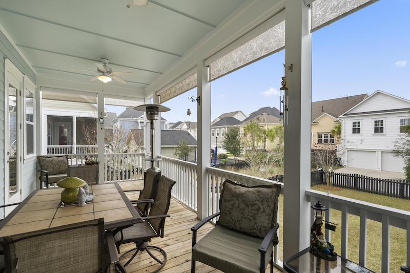 Daniel Island Homes For Sale - 2451 Louisville, Charleston, SC - 33