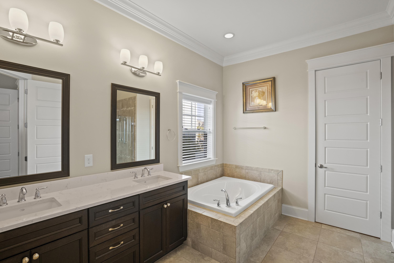 Daniel Island Homes For Sale - 2451 Louisville, Charleston, SC - 31